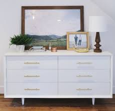 Lynwood Remodel: Master Bedroom and Bath | house. | Pinterest ...