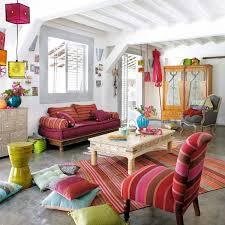 boho room decor ideas boho chic living room ideas bohemian style bohemian style living room
