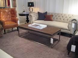 Mitchell Gold Bedroom Furniture Blue Artichoke Interiors October 2010