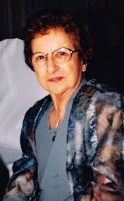 Viola Smith Obituary - New London, CT
