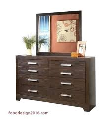 cheap wood dressers. Wood Bedroom Dresser Where To Buy Dressers For Casual Oak Best Brown Cheap
