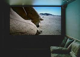 「ホームシアター」の画像検索結果