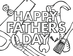 happy fathers day coloring pages free fathers day coloring sheets happy fathers day grandpa coloring happy fathers day coloring pages