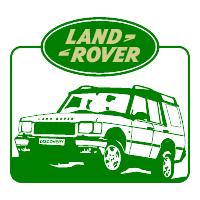 range rover logo vector. land rover range logo vector