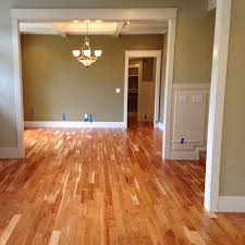 cherry hardwood floor. Cherry Hardwood Floors Pictures Proud Of Our Natural 2 Floor Refinish H