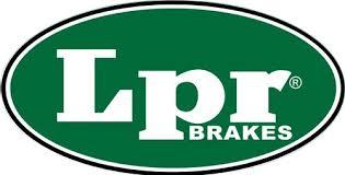 Znalezione obrazy dla zapytania LPR