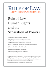 worksheet separation of powers worksheet joindesignseattle worksheet separation of powers worksheet human rights and the rule of law institute image booklet