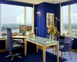 colors to paint an office. Contemporary Office What Color To Paint Office Walls Is The Best Wall Metallic  For Colors An O