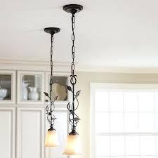 allen roth lighting lamp chandelier