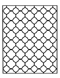 This collection includes color by number pages, mandalas, hidden picture activity pages and more! Free Printable Coloring Pages As For Me And My Homestead