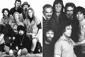 <b>Grateful Dead</b> Lineup Changes: A Complete Guide