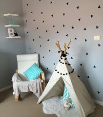 Small Picture Vivid Wall Decals Removable Wall Decals Wall Art