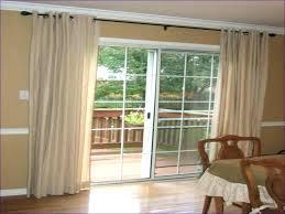 sliding door d sliding door d sliding door ds curtains furniture amazing white patio door curtains