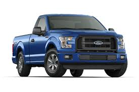 2015-2018 Ford F-150: Recall Alert | News | Cars.com