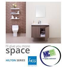 Shop for Homebuilding and Construction Materials at <b>MC</b> Home Depot