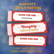 Creative Coupons For Boyfriend Coupon Gift Ideas Magdalene Project Org