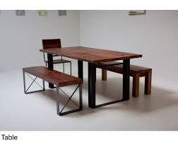 Cute Dining Table Legs Metal Trend 42 For Home Design Ideas With Modern  Full Size Of