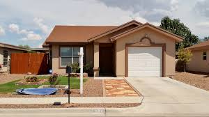 Awesome Rental Properties In El Paso, Property Management In