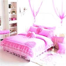 recommendations princess toddler bedding inspirational princess bedroom
