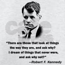 John F Kennedy Quotes Interesting If Not Us Who If Not Now When John F Kennedy DIf JFK