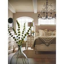 Lane Furniture Bedroom Sets Bedroom Impressive Furniture Reproductions Persian Rug In Red