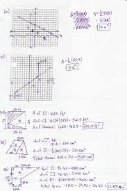 Best 25  Translation geometry ideas on Pinterest   Translation together with Geometry Worksheets   Transformations Worksheets also Reflection Worksheets furthermore Guess This  Game  Translation  Reflection  Rotation  Dilation besides Geometry Worksheets   Coordinate Worksheets with Answer Keys furthermore Worksheets by Math Crush  Graphing Coordinate Plane additionally  further Transformations Color By Numbers   TeacherLingo also Transformation of a Linear Function Worksheets moreover mon Core Math 8   Math with Mrs  Hess also Best 25  Translation math ideas on Pinterest   Translation in math. on reflection math worksheets answer keys