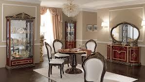 bedroom design table classic italian bedroom furniture. italian modern dining room furniture luxor day mahogany classic sets bedroom design table
