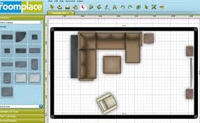 Design a Room - Furniture RoomPlanner