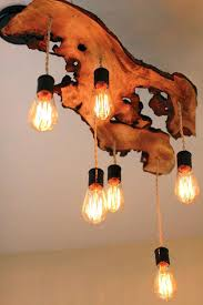 lighting lamps chandeliers beautiful wood lamps and chandeliers that will light up your home maitland smith
