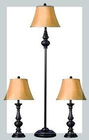 traditional table lamps for bedroom traditional table lamps for living room full size of table lamps