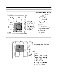 Figure 3 5 Planning Dimensions Of Dining Table Layout