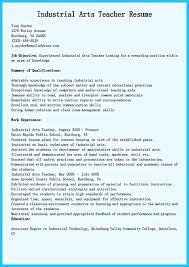 Perfect Sample Resume Art Teacher Embellishment Documentation