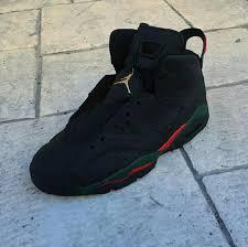 gucci jordans. jordan shoes - 6 low gucci color way jordans