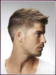 Mens Short Haircuts 2019 Makeup And Tattoo Ideas