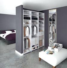 closet planner here for space designer closet organizer outfit planner app closet planner large closet planner app