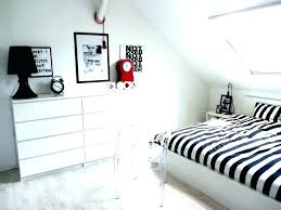 bedroom furniture white gloss high decorating your home ikea malm for bedroo