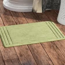 luxury tan bathroom rugs for embossed memory foam bath rug 66 tan