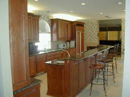 custom kitchen cabinets dallas. Fine Dallas Dark Wood Kitchen Countertops  Cabinets Custom Cabinets  Dallas Frisco Inside Dallas E