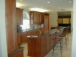 dark wood kitchen countertops kitchen cabinets custom kitchen cabinets dallas frisco