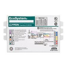 lutron ecosystem wiring diagram home wiring diagrams lutron ecosystem wiring data wiring diagram fluorescent light fixture wiring diagram lutron ec3dt418ku1s ecosystem digital compact