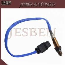 Buy ford escape <b>oxygen</b> sensor and get <b>free shipping</b> on AliExpress ...