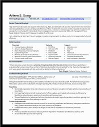 business s analyst resume sample resumes for business analyst financial analyst resume help desk analyst resume happytom co