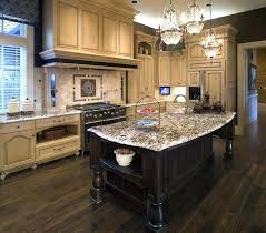 how much is remodeling a kitchen how much is a kitchen remodel kitchen remodeling