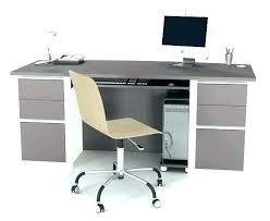 classy home furniture. Classy Office Furniture Desks For Home Desk Chair On