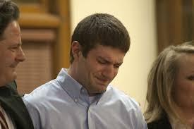 Jordan Johnson acquitted of rape | News | montanakaimin.com
