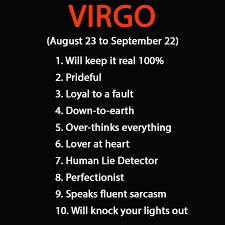 Aries Man Dating Virgo Woman Aries Zodiac Compatibility