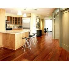 african tigerwood laminate flooring room