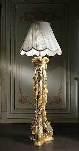 luxury floor lamps classic style lamps for luxury classic furniture luxury floor lamps luxury contemporary