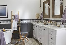 best bathroom remodel. Bathroom Remodel Ideas You Can Look Best Designs Bathrooms By Design A