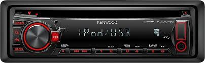 kenwood kdc 248u wiring harness diagram kenwood kenwood kdc 248u cd receiver at crutchfield com on kenwood kdc 248u wiring harness diagram